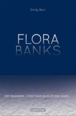 flora-bank