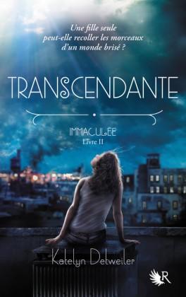immaculee-02-transcendante