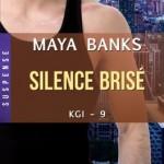 kgi-09-silence-brise