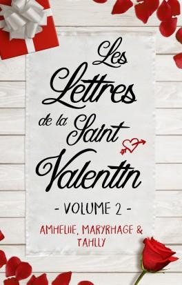 les-lettres-de-la-saint-valentin-02
