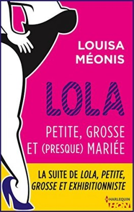 lola-SO2-01-petite,-grosse-et-presque-mariee
