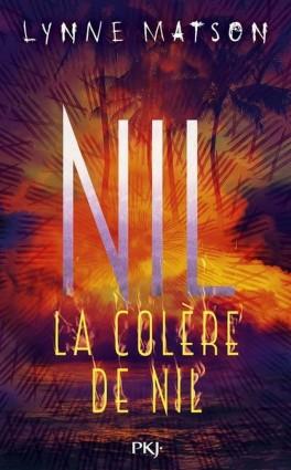 nil-03-(16-02)