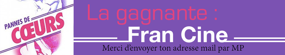 resultat_panne-de-coeurs2