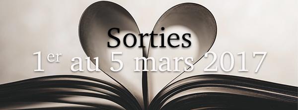 sorties_2017-03-01