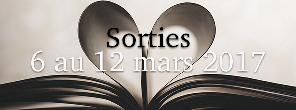 sorties_2017-03-02