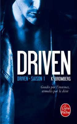 the-driven-01-driven-poche