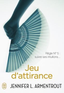 wait-for-you-05-jeu-d-attirance