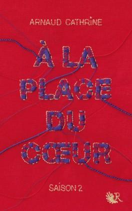 a-la-place-du-cour-02