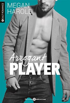 arrogant-player