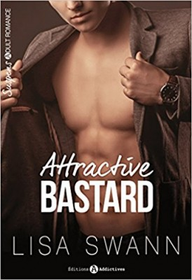 attractive-bastard