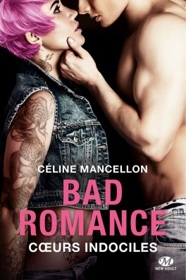 bad-romance-02-coeurs-indociles