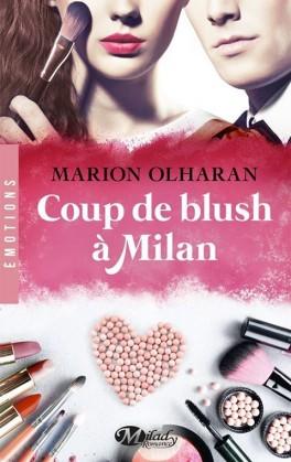coup-de-blush-a-milan