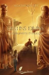 destins-divins-01