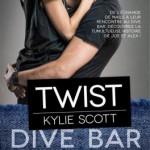 dive-bar_O2-twist