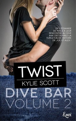 dive-bar_O2-twist
