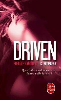 driven-02_poche