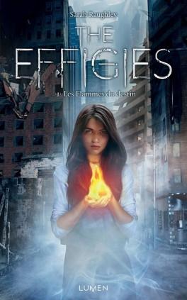 effigies-01