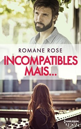 incompatibles-mais...