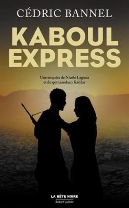 kaboul-express