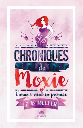 les-chroniques-de-moxie-02