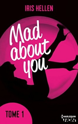 mad-about-you-01