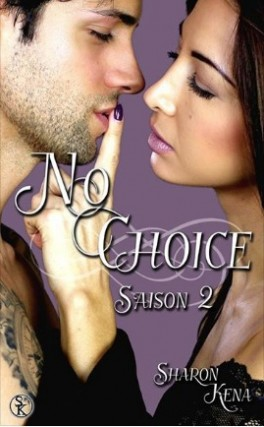 no-choice-02