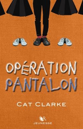 operation-pantalon