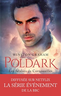 poldark-01