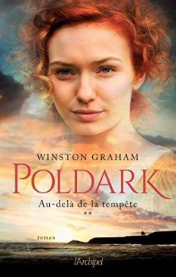 poldark-02