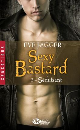 sexy-bastard-03