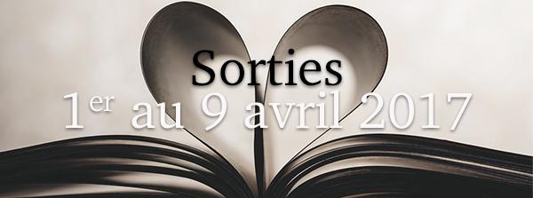 sorties_2017_04_01