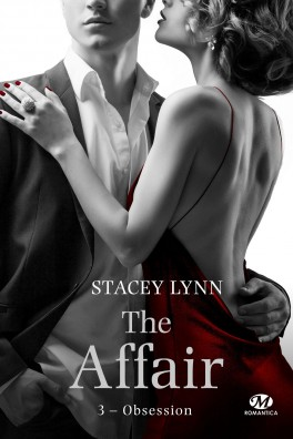 the-affair-03-obsession