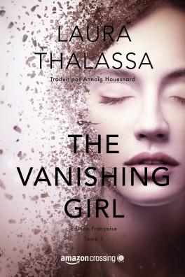 the-vanishing-girl-01
