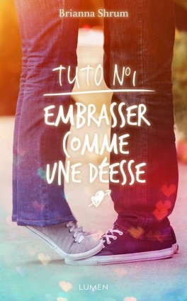 tuto-n-1-embrasser-comme-une-deesse