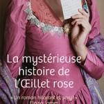 La_mysterieuse_histoire_de_l_oeillet_rose-01
