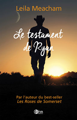 Le_testament_de_Ryan