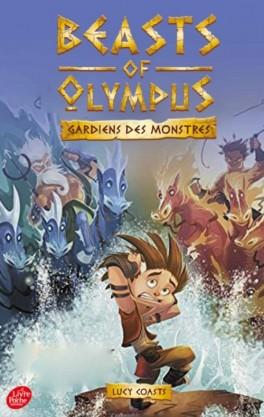beasts-of-olympus-03