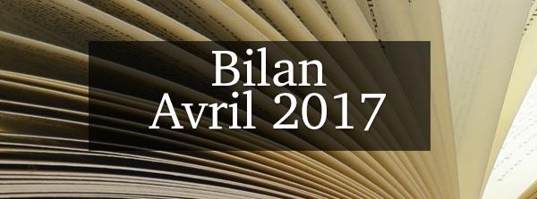 bilan_2017_4