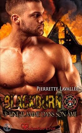 blackburn-03