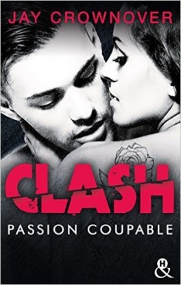 clash-02