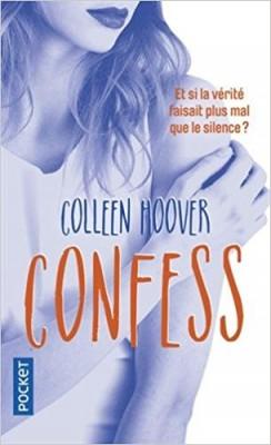 confess-poche