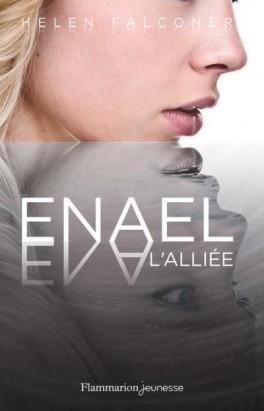 enael-03