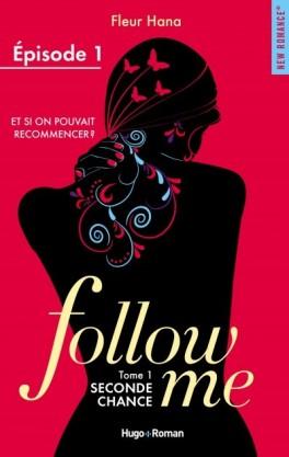follow-me-01-seconde-chance