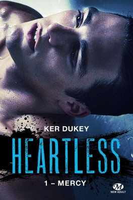 heartless-01-mercy