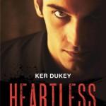 heartless-02