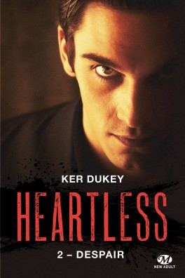 heartless-02