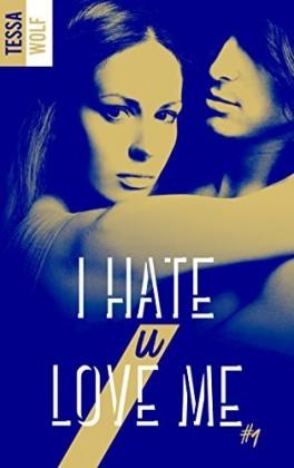 i-hate-u-love-me_01
