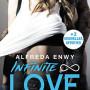 infinite-love-01_poche