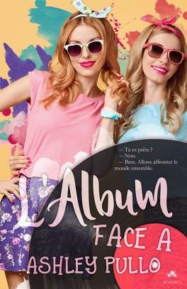 l-album-01-face-a