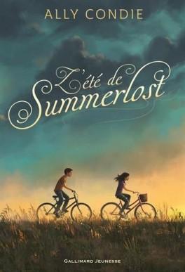 l-ete-de-summerlost